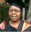 Bongai, Dementia Consultant